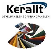 keralit1