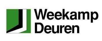 logo weekamp