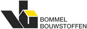 Bommel Bouwstoffen