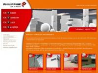 philippine-eps-de