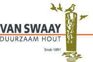vanswaay